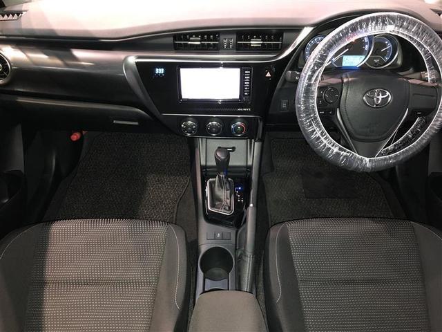 150X Cパッケージ 4WD(2枚目)