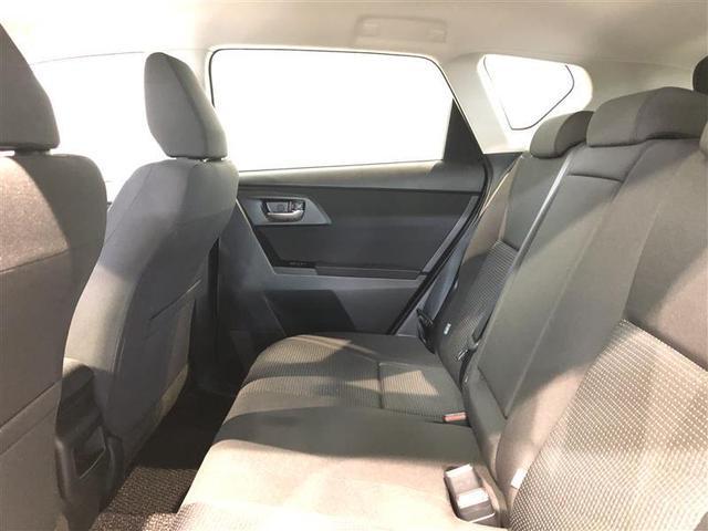 150X Cパッケージ 4WD(7枚目)