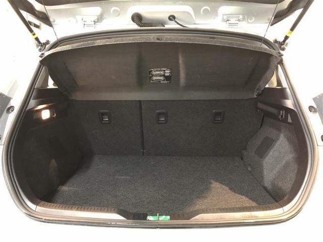 150X Cパッケージ 4WD(8枚目)