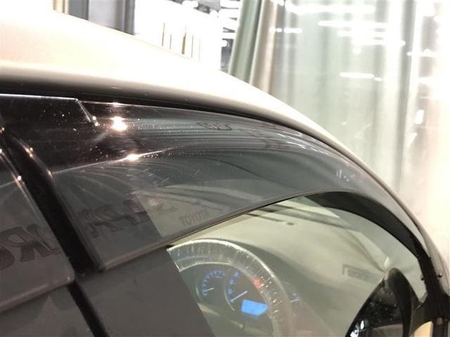 150X Cパッケージ 4WD(9枚目)