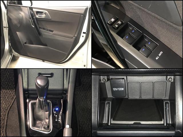 150X Cパッケージ 4WD(15枚目)