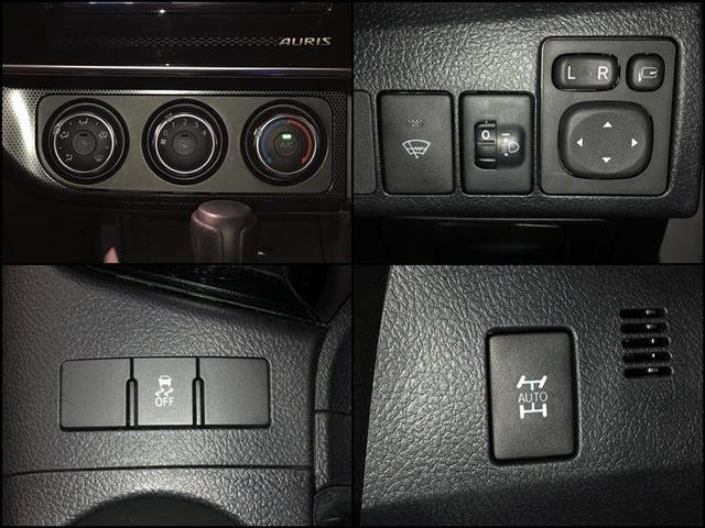150X Cパッケージ 4WD(16枚目)