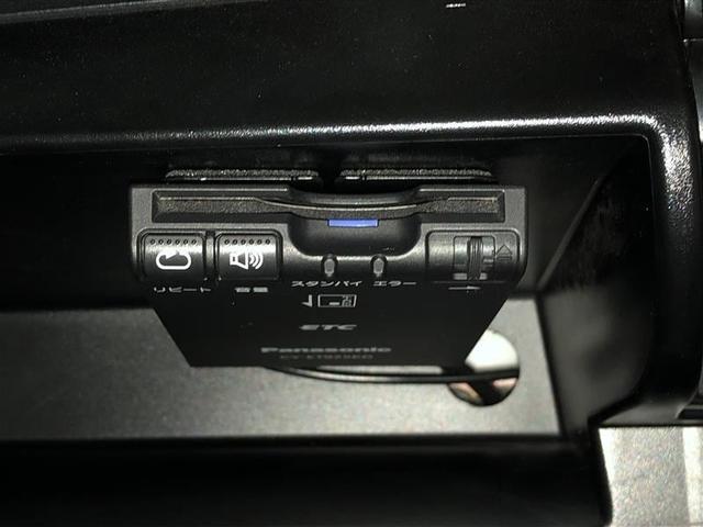 F 4WD(13枚目)