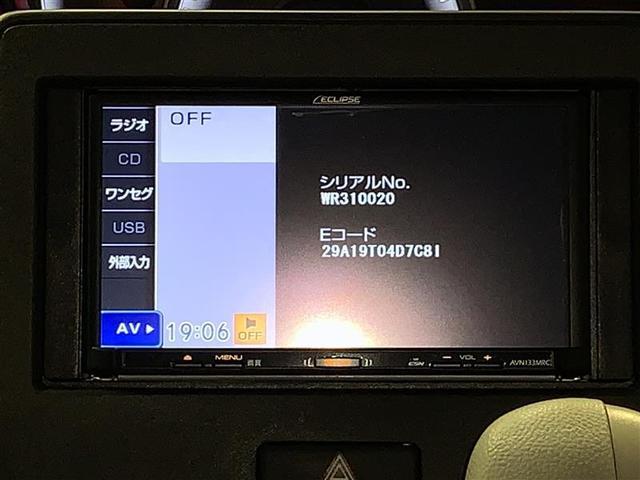 ハイブリッドFX セーフティ 4WD(3枚目)