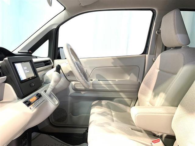 ハイブリッドFX セーフティ 4WD(7枚目)