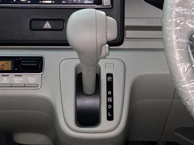 ハイブリッドFX セーフティ 4WD(11枚目)
