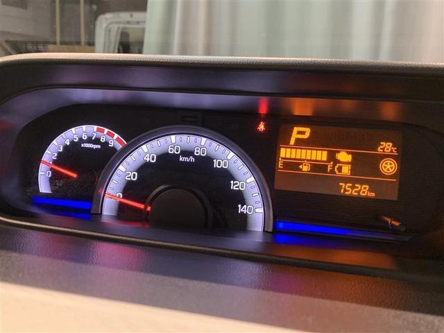 ハイブリッドFX セーフティ 4WD(18枚目)