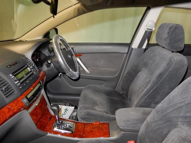 トヨタでしか加入できない自動車保険。クレジット一体型保険はご存知ですか?任意保険がとてもお得に入れるんです!