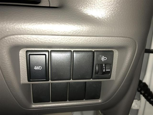 PA 4WD(8枚目)