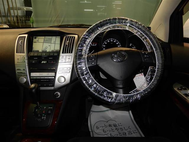 240G 4WD(2枚目)