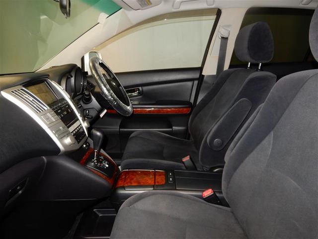 240G 4WD(6枚目)