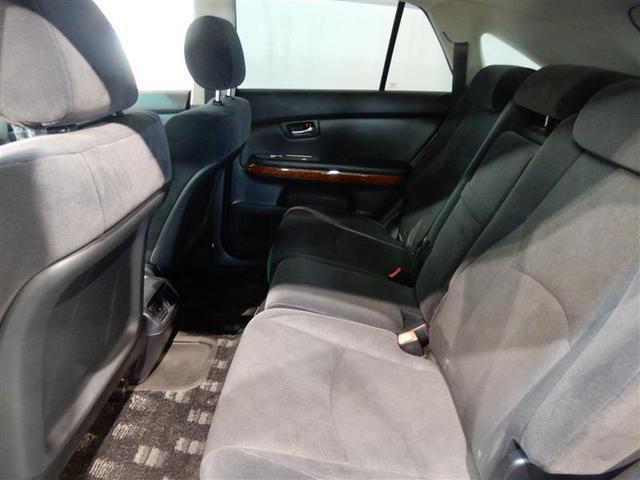240G 4WD(8枚目)