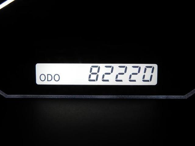 240G 4WD(15枚目)