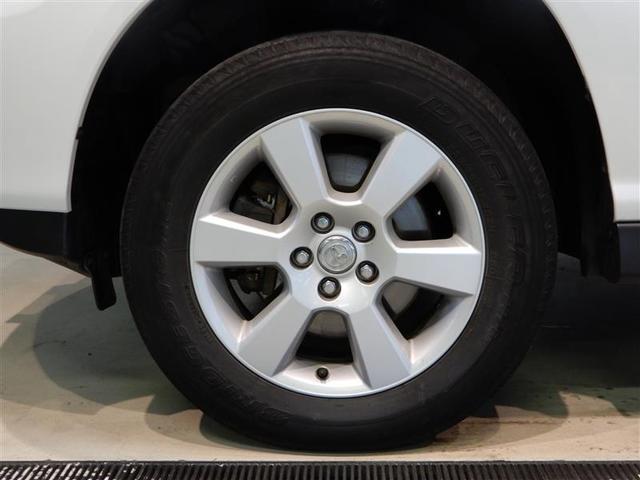 240G 4WD(16枚目)