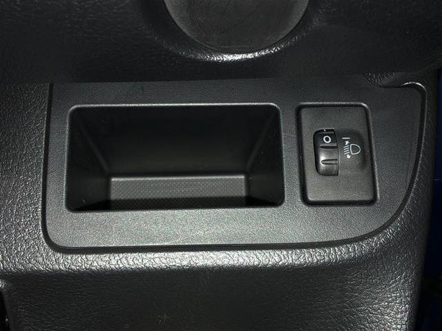 「トヨタ」「シエンタ」「ミニバン・ワンボックス」「北海道」の中古車9