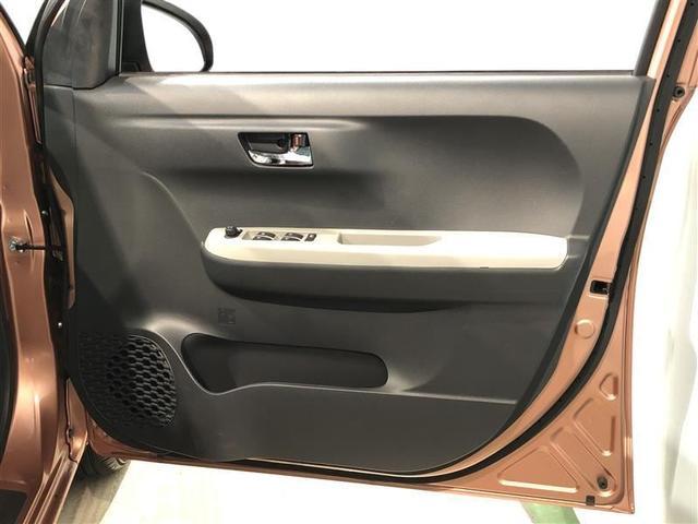 シルク Gパッケージ SAIII 4WD(8枚目)