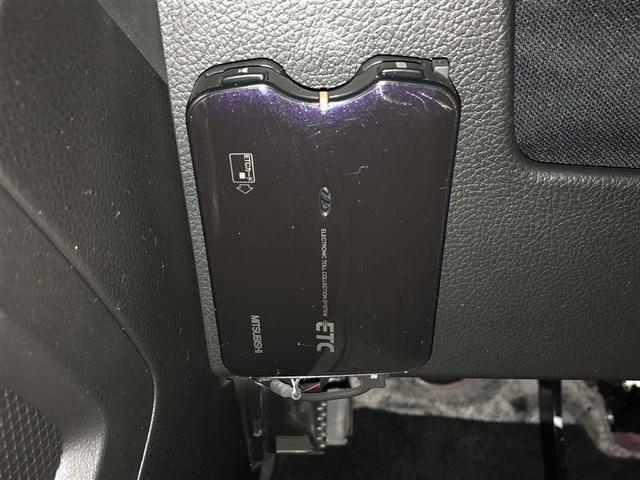 「スバル」「フォレスター」「SUV・クロカン」「北海道」の中古車10
