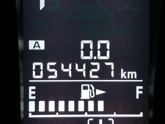 「スバル」「フォレスター」「SUV・クロカン」「北海道」の中古車19