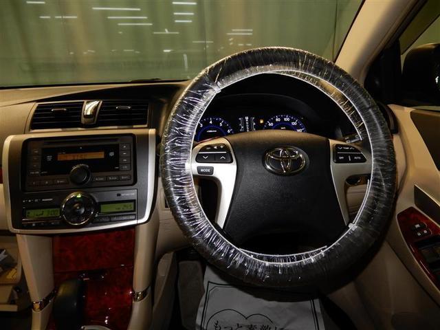 1.8X Lパッケージ 4WD(2枚目)