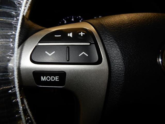 1.8X Lパッケージ 4WD(11枚目)