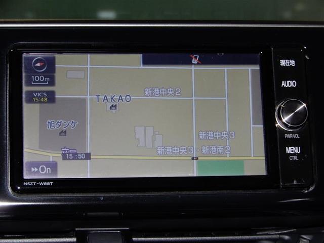 「トヨタ」「C-HR」「SUV・クロカン」「北海道」の中古車3