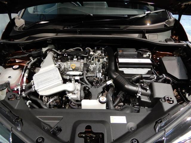 「トヨタ」「C-HR」「SUV・クロカン」「北海道」の中古車20