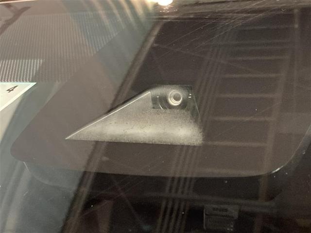 S 4WD ワンセグ メモリーナビ DVD再生 ミュージックプレイヤー接続可 バックカメラ 衝突被害軽減システム ETC ドラレコ LEDヘッドランプ(3枚目)