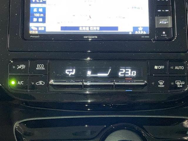 S 4WD ワンセグ メモリーナビ DVD再生 ミュージックプレイヤー接続可 バックカメラ 衝突被害軽減システム ETC ドラレコ LEDヘッドランプ(5枚目)