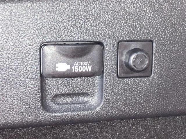 S 4WD ワンセグ メモリーナビ DVD再生 ミュージックプレイヤー接続可 バックカメラ 衝突被害軽減システム ETC ドラレコ LEDヘッドランプ(13枚目)