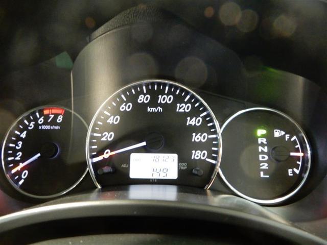 「トヨタ」「ラッシュ」「SUV・クロカン」「北海道」の中古車14
