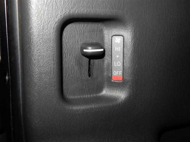 「トヨタ」「ハイエース」「その他」「北海道」の中古車11