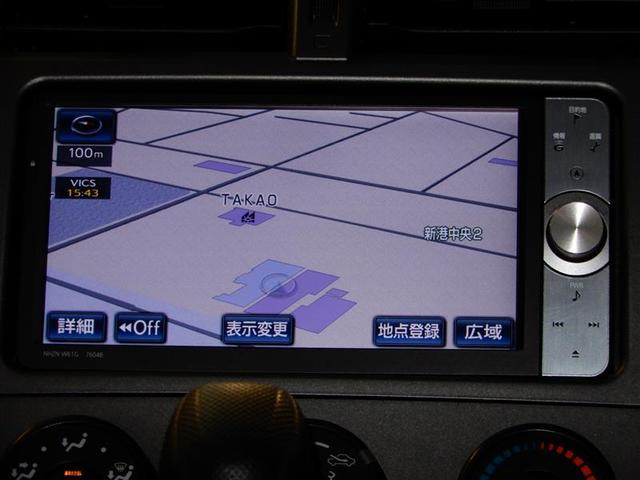 「トヨタ」「ラクティス」「ミニバン・ワンボックス」「北海道」の中古車3