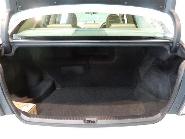 「トヨタ」「SAI」「セダン」「北海道」の中古車9
