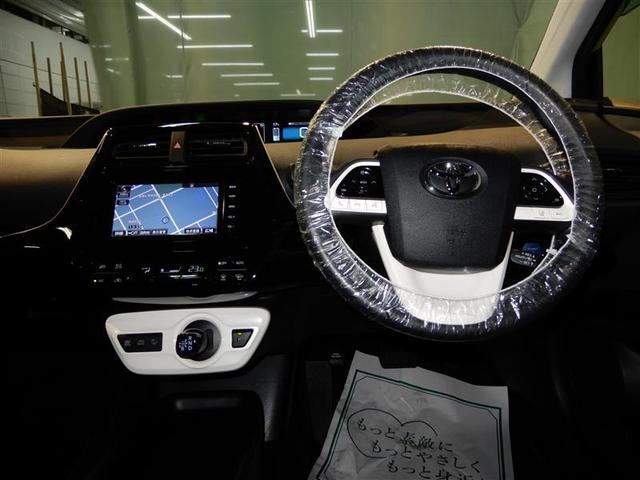 S 4WD(2枚目)