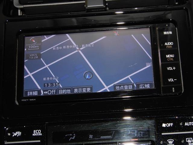 S 4WD(3枚目)