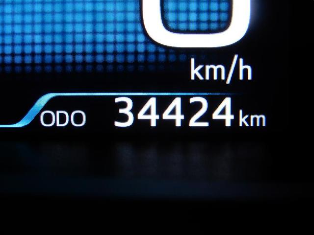 「トヨタ」「プリウス」「セダン」「北海道」の中古車14