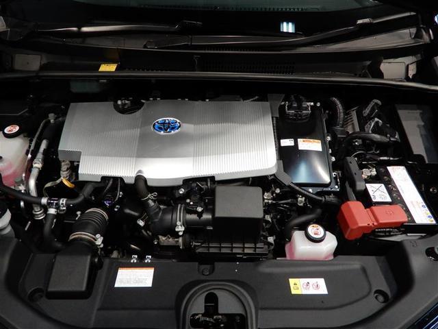 S 4WD(17枚目)