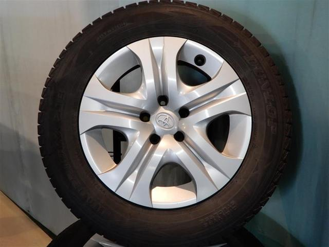 「トヨタ」「ハリアー」「SUV・クロカン」「北海道」の中古車19