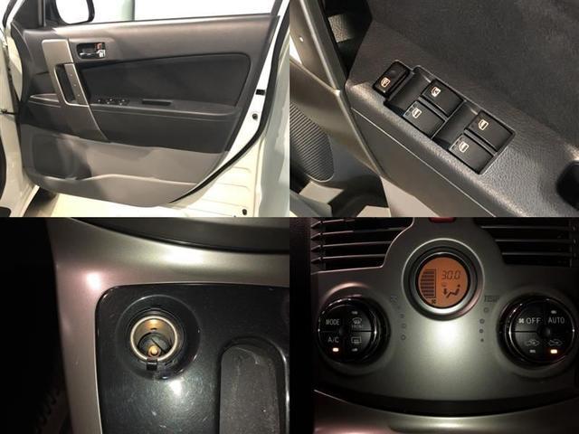 「トヨタ」「ラッシュ」「SUV・クロカン」「北海道」の中古車13