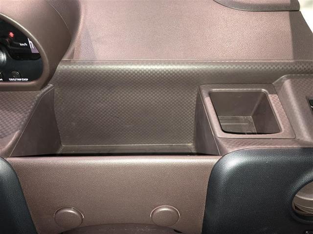 「トヨタ」「ポルテ」「ミニバン・ワンボックス」「北海道」の中古車8
