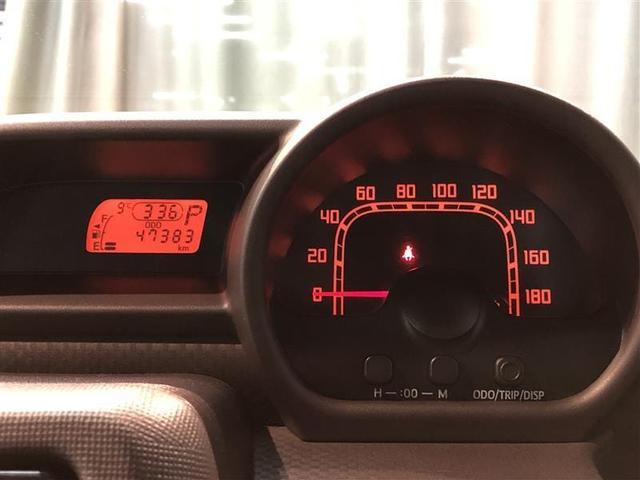 「トヨタ」「ポルテ」「ミニバン・ワンボックス」「北海道」の中古車18