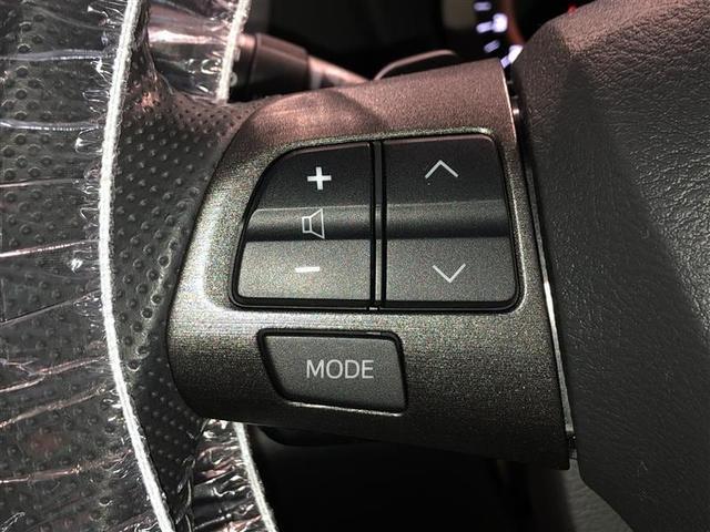 「トヨタ」「ヴァンガード」「SUV・クロカン」「北海道」の中古車9