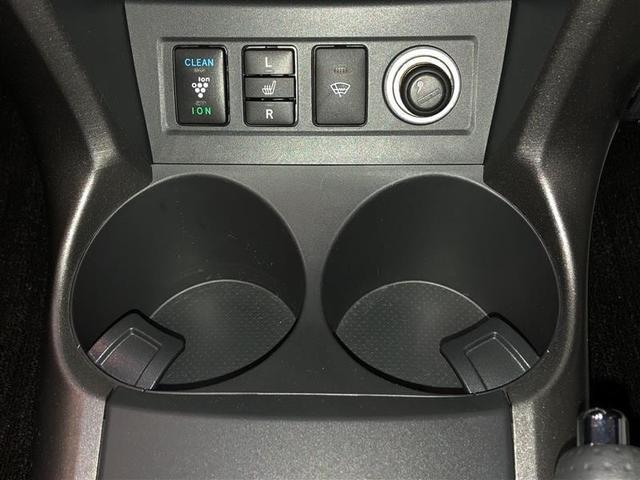 「トヨタ」「ヴァンガード」「SUV・クロカン」「北海道」の中古車12