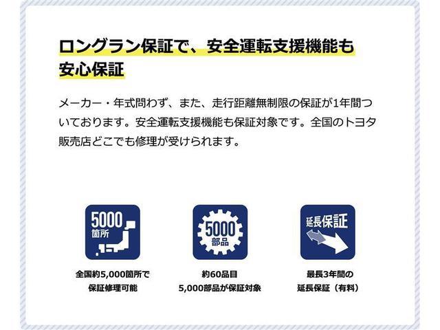 ハイブリッドFX 4WD(20枚目)