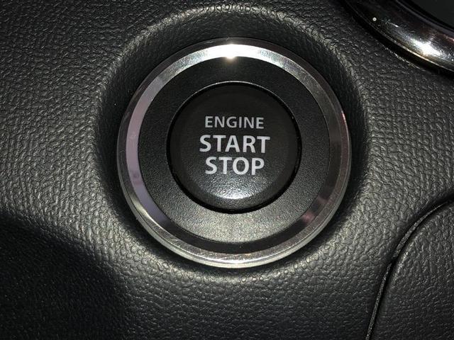 ハイウェイスター 4WD(10枚目)