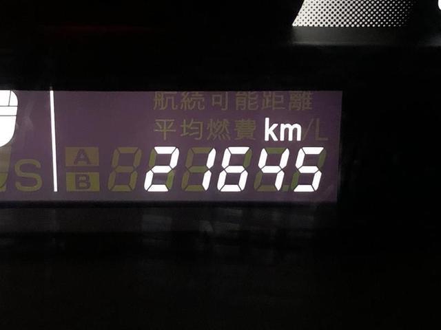 ハイウェイスター 4WD(18枚目)