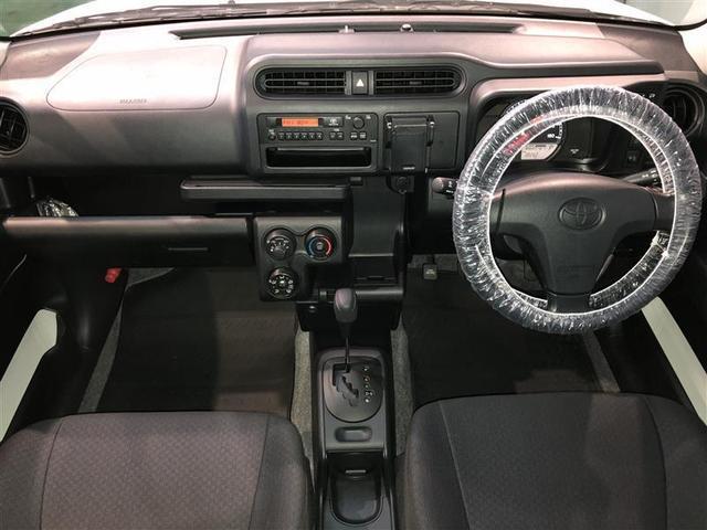 UL-X 4WD(2枚目)