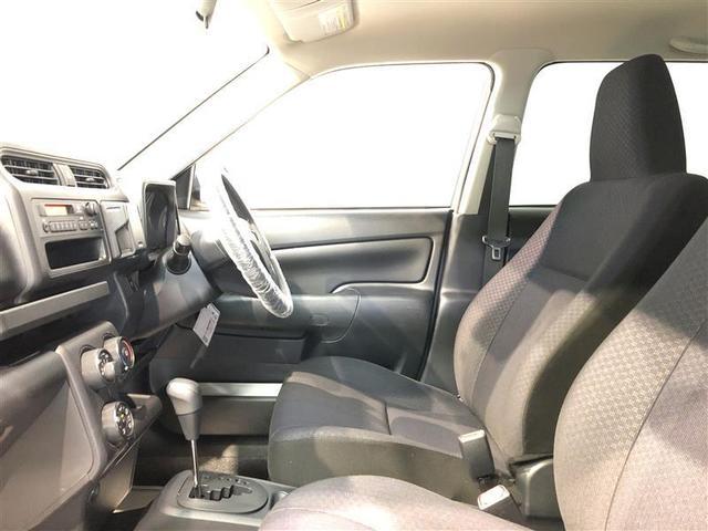 UL-X 4WD(8枚目)