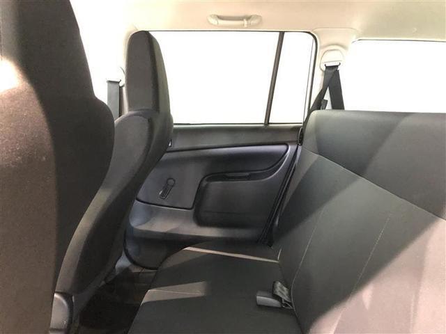 UL-X 4WD(9枚目)