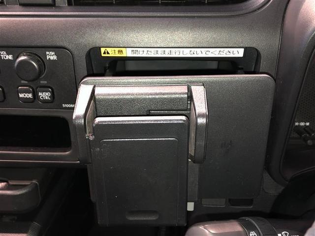 UL-X 4WD(10枚目)